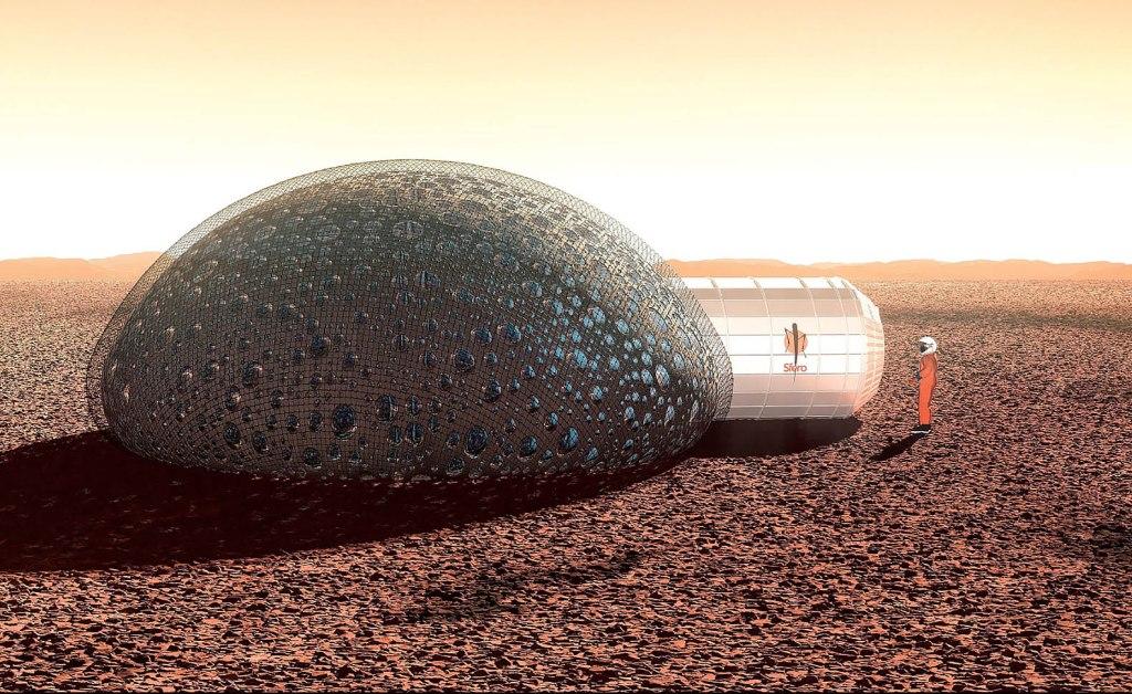 Fabulous-3D-Martian-Bubble-House-Concept1