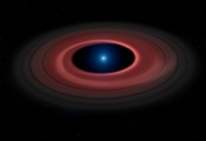 asteroid-torn-apart-by-gravity-of-white-dwarf