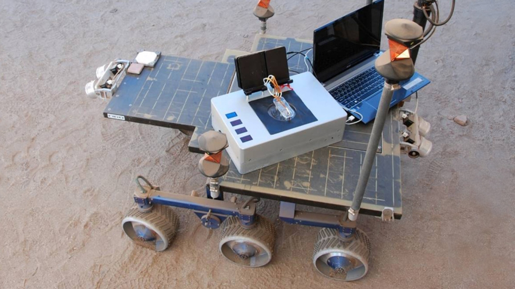 chemical-laptop-test-rover.jpg