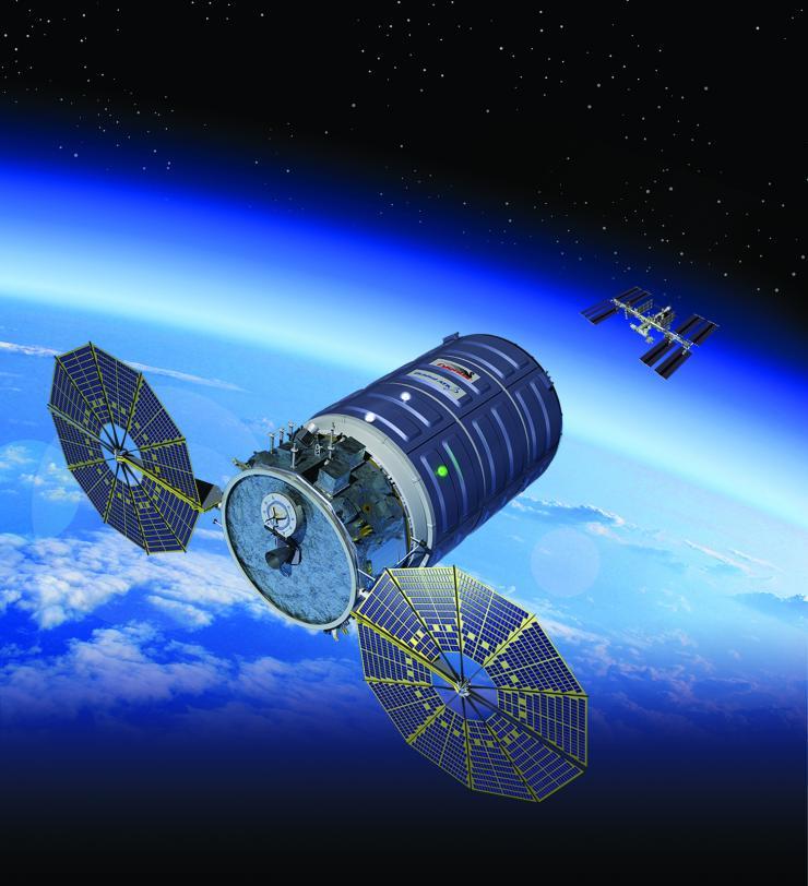 orbital-atk
