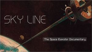 sky-line-documentary-space-elevator