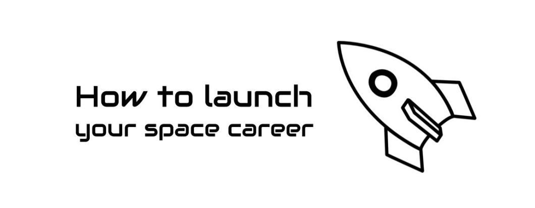 Space portfolio (9)