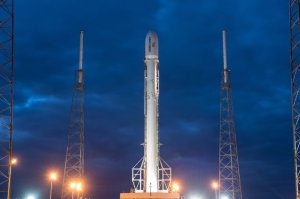 151220-spacex1