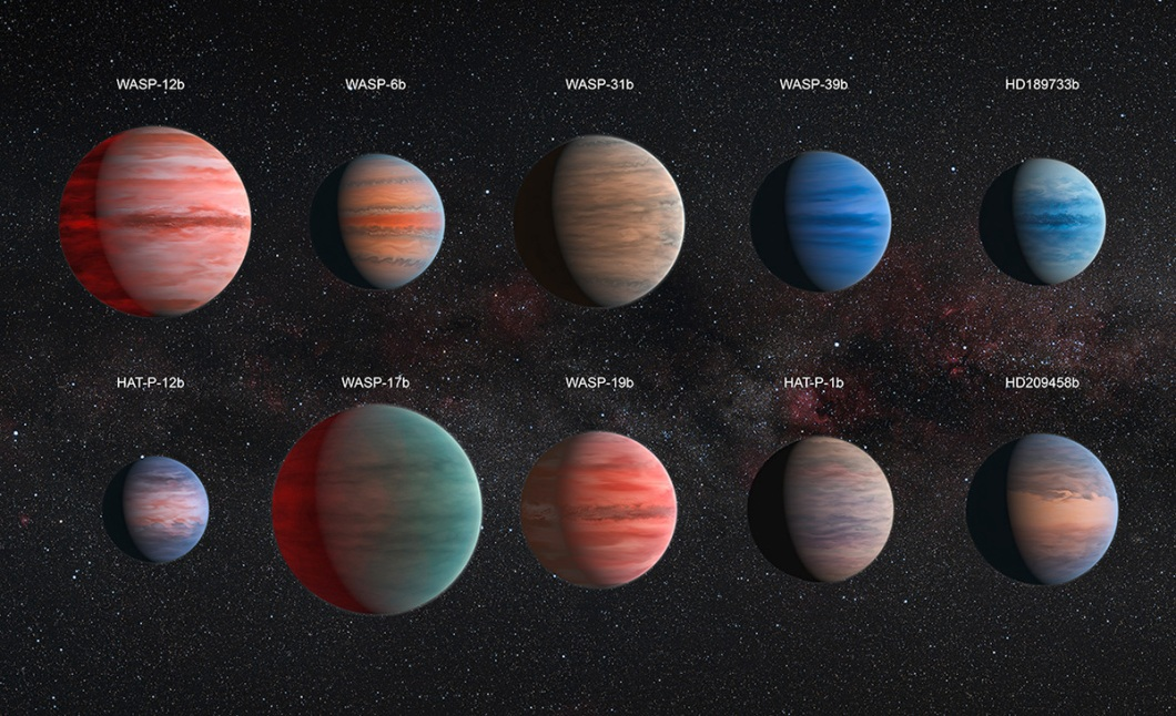 collection_of_exoplanets_1200x732