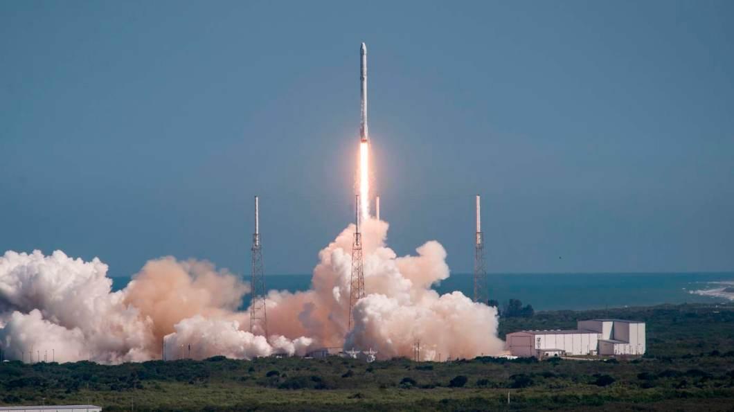 falcon-9-december-launch-4