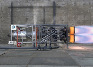 hypersonic1_3488200b
