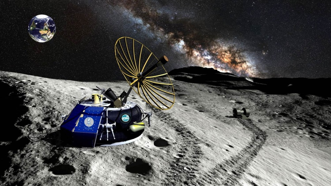 moon-express-lunar-lander-art (1)