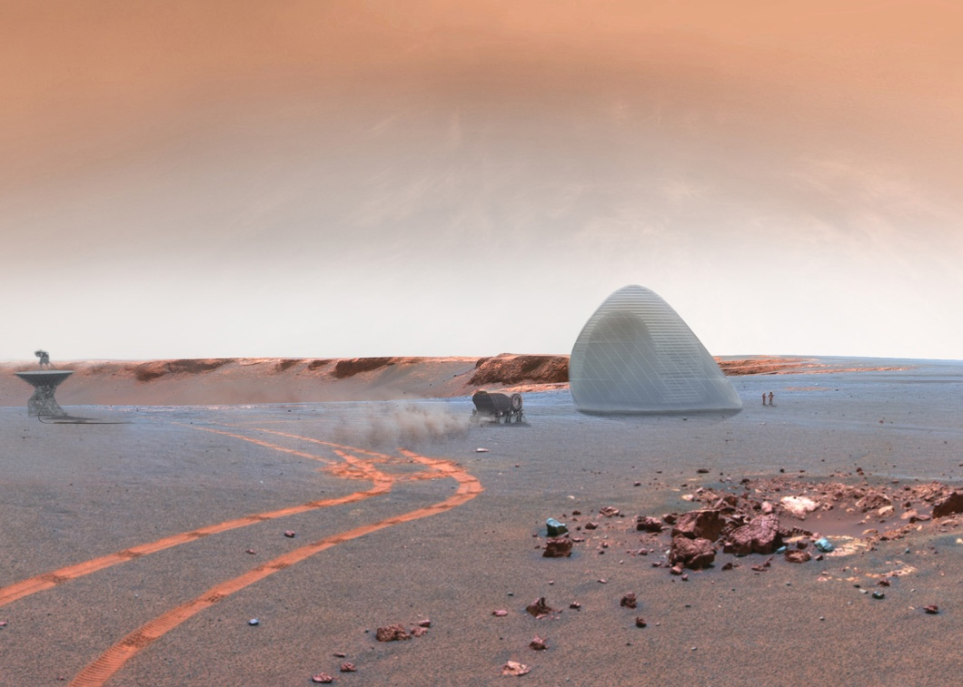 Clouds-AO-and-SEArch-wins-NASA-Mars-Habitat-contest-_dezeen_1568
