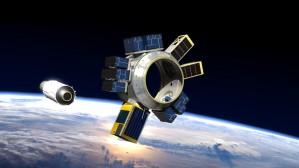 spaceflight-1240x698