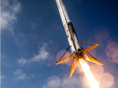 spacex-will-attempt-a-potentially-historic-rocket-landing-like-never-before-this-weekend.jpg