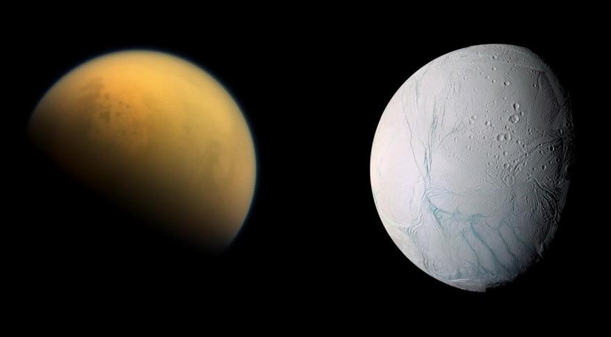 titan-enceladus-879x485