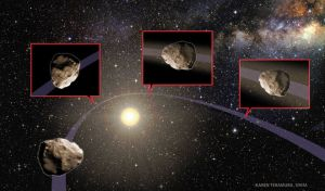 disintergrating-asteroid-mystery