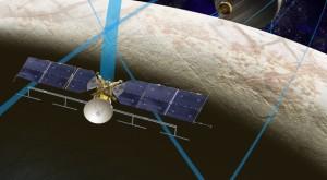 EuropaClipper_NASAJPLCaltech-e1424451386578-879x485