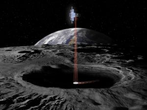 lunar_flashlight_over_south_pole.0