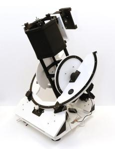 open-space-agency-releases-first-3d-printable-files-for-ultrascope-explorer-plus-telescope-6
