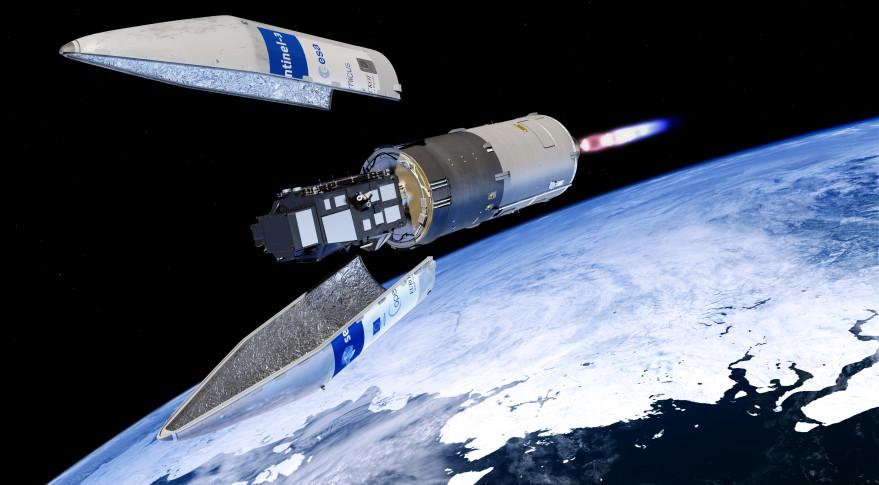 Sentinel-3A-Breeze-and-Rockot-ESA-879x485.jpg