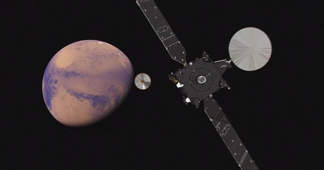 1200x630_326504_exomars-set-for-imminent-launch-to-re