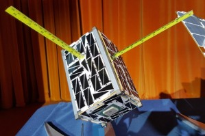 160315-nasa-cubesat-1-100650439-primary.idge