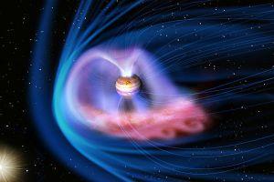 971854_1_0323-jupiter-aurora_standard
