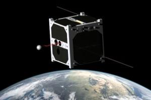 Diwata-microsatellite