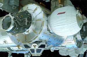 iss-inflate-670x440-160330