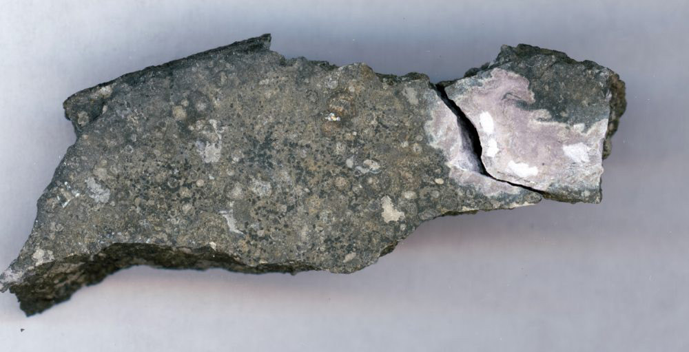 meteorite_curium_1000x511.jpg