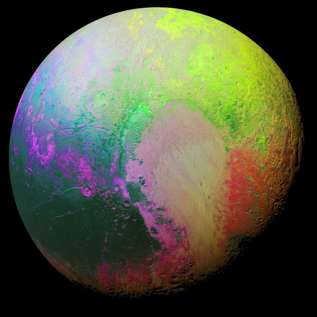 new-horizons-psychedelic-pluto.jpg