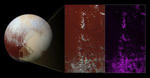 pluto-methane-snow-new-horizons (1)
