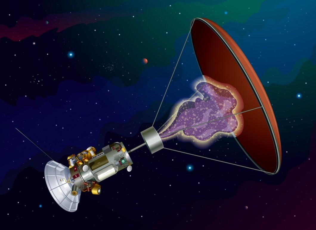 Satellite-final-art-1200x874