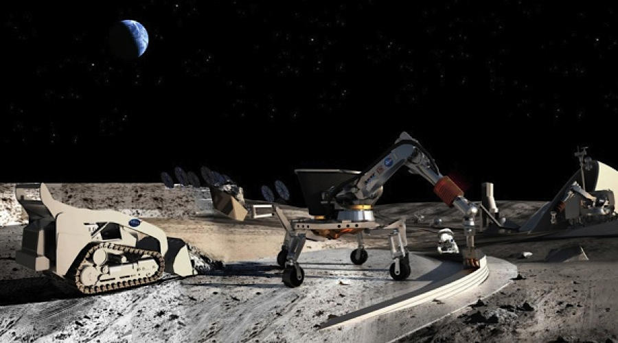 canadians-to-develop-space-mining-tool