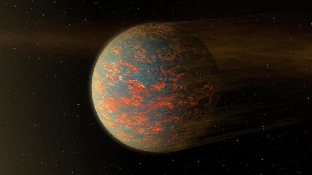 image_3745e-55-Cancri-e