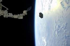 spaceagencie